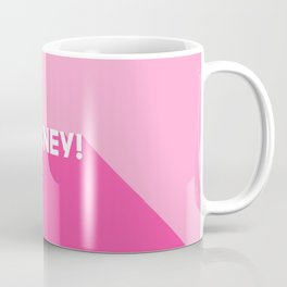 Oh Honey! Coffee Mug