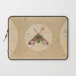 Sorority e.21081 Laptop Sleeve