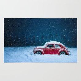 Toy Car Rugs Society6