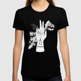 Persist T-shirt