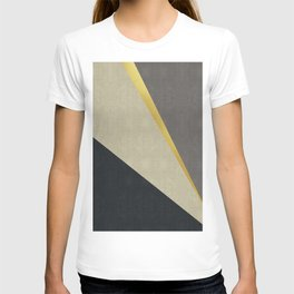 Golden Art XIV T-shirt