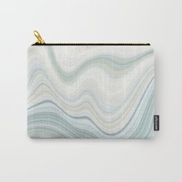 Marbling88 Carry-All Pouch