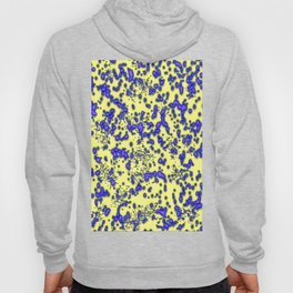 1659 Abstract Thought Hoody