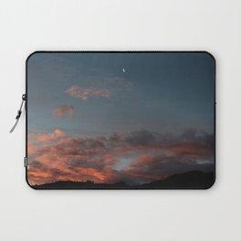 Abel Tasman Sunset Laptop Sleeve
