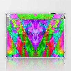 Venus-Lady Jasmine  Laptop & iPad Skin