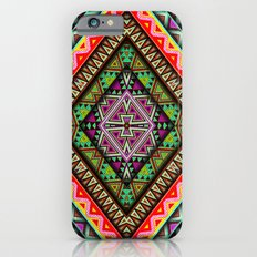 Diamond iPhone 6s Slim Case
