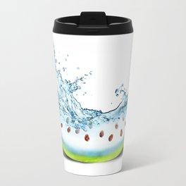 WATER-MELLON Travel Mug
