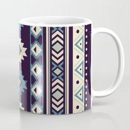 Indian Designs 232 Coffee Mug