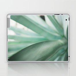 California Vibes Laptop & iPad Skin
