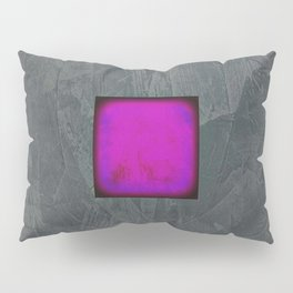 Fuschia Modern Pillows : Blues Party_Iphone Case by Corbin Henry Society6