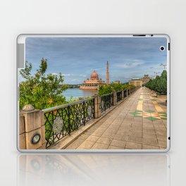 Putra Mosque Laptop & iPad Skin