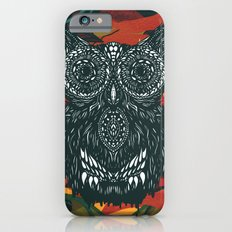 Forest Folk iPhone 6s Slim Case