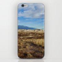 arizona iPhone & iPod Skins featuring Arizona by Ian Bevington