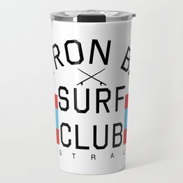 Byron Bay Travel Mug