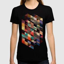lyssyns T-shirt