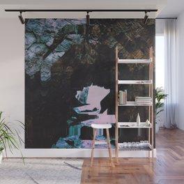 KEŸ Wall Mural