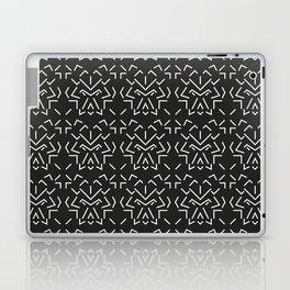 InsectoïdII/ Laptop & iPad Skin