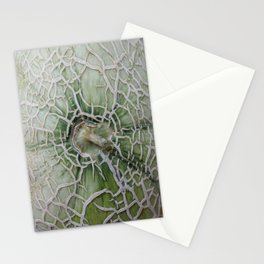 Pareidolia-5 Stationery Cards