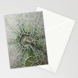 Pareidolia-5 Stationery Cards