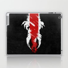 The Effect (Reaped) Laptop & iPad Skin