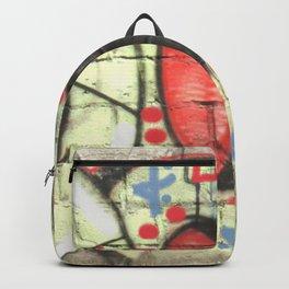Kingdom O Backpack