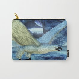 Myth Series 2 Roc Wind Carry-All Pouch