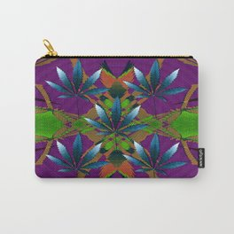 Wild Nightz.... Carry-All Pouch