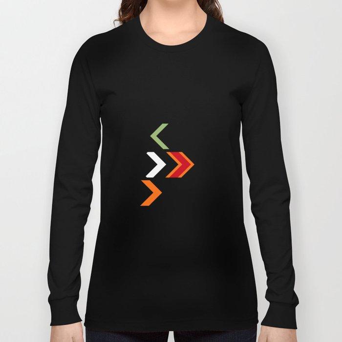 PRJ/27s Long Sleeve T-shirt