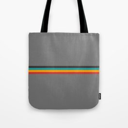 Sigyn Tote Bag