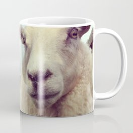 What's up? Coffee Mug
