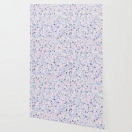 AFE Mosaic Tiles 3 Wallpaper