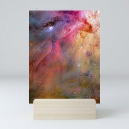 Orion's Dream Mini Art Print