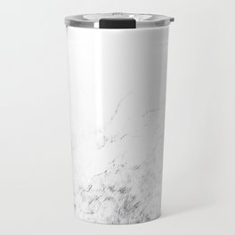 Canvas Travel Mug