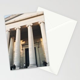 National Gallery of Art Stationery Cards