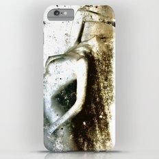 ZORN  Slim Case iPhone 6 Plus