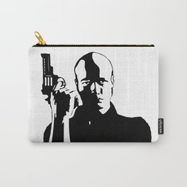 Gunman Carry-All Pouch