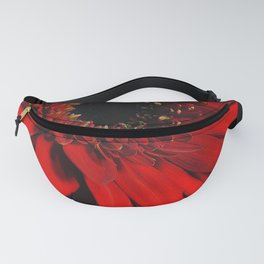 Flowers 2406 Fanny Pack