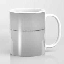 Buffleheads landing Coffee Mug