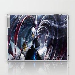 Bankae goto 13 Laptop & iPad Skin