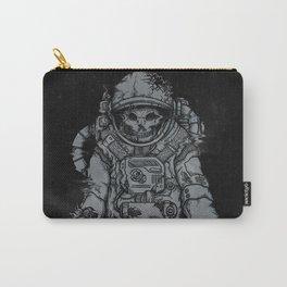 forgotten astronaut Carry-All Pouch