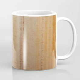 crystallized Coffee Mug