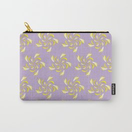 Banandala Carry-All Pouch