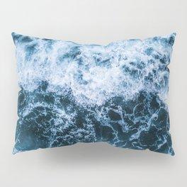 Lana Pillow Sham