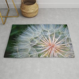 New Wishes Rug