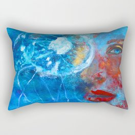 Spellbound http://www.magcloud.com/browse/issue/1422780?__r=116913 Rectangular Pillow