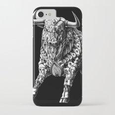 Raging Bull Slim Case iPhone 7