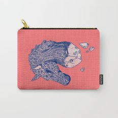 ♞✧ Carry-All Pouch