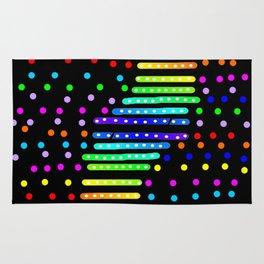 Rainbow 22 Rug