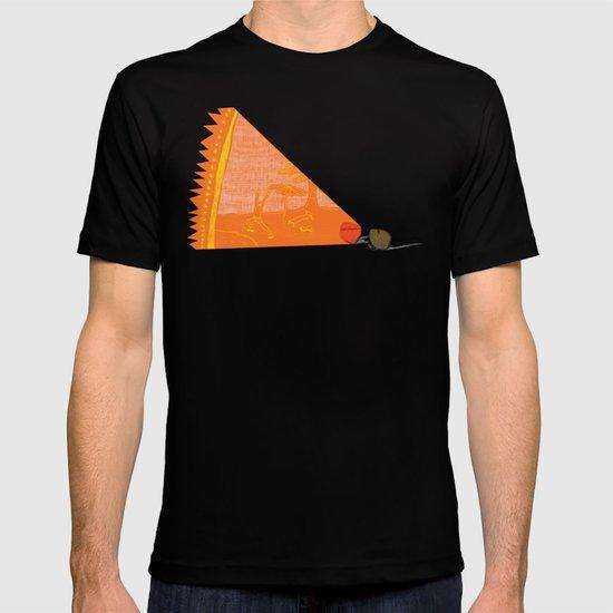 I see summer  T-shirt