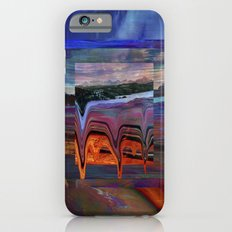 Lava iPhone 6s Slim Case